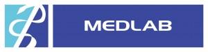 Logo Medlab